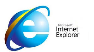 Internet explorer navegadores.top