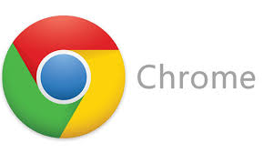 Google chrome navegadores.top